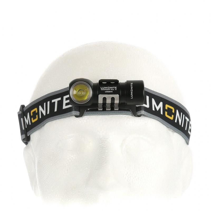 Lumonite Compass Mini R