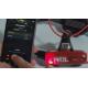 Petzl Nao + - ny smart pannlampa med app bluetooth styrning