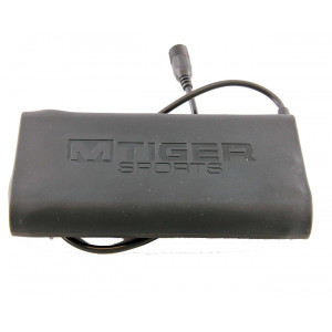 M Tiger Sports - batteri 8,4V/10,4Ah (BR208)