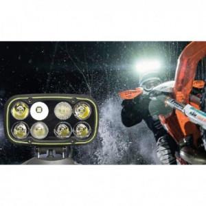 LEDX Enduro Kit Pro