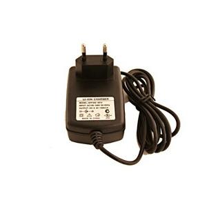 8,5V Li-ion Batteriladdare