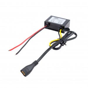 Transformator till LUMONITE® DX-lamparmatur