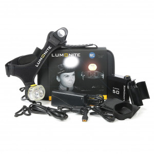 LUMONITE® Air2