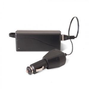 LEDX 12V-laddare 11.1V