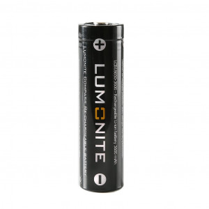 LUMONITE® SCB2 batteri, 3500 mAh