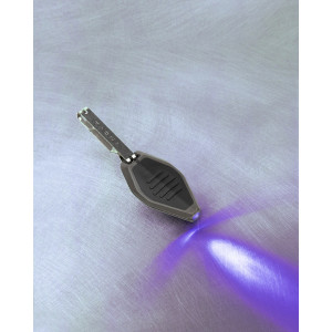 Inova Microlight UV minificklampa