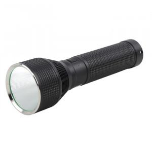 Inova T10R ficklampa