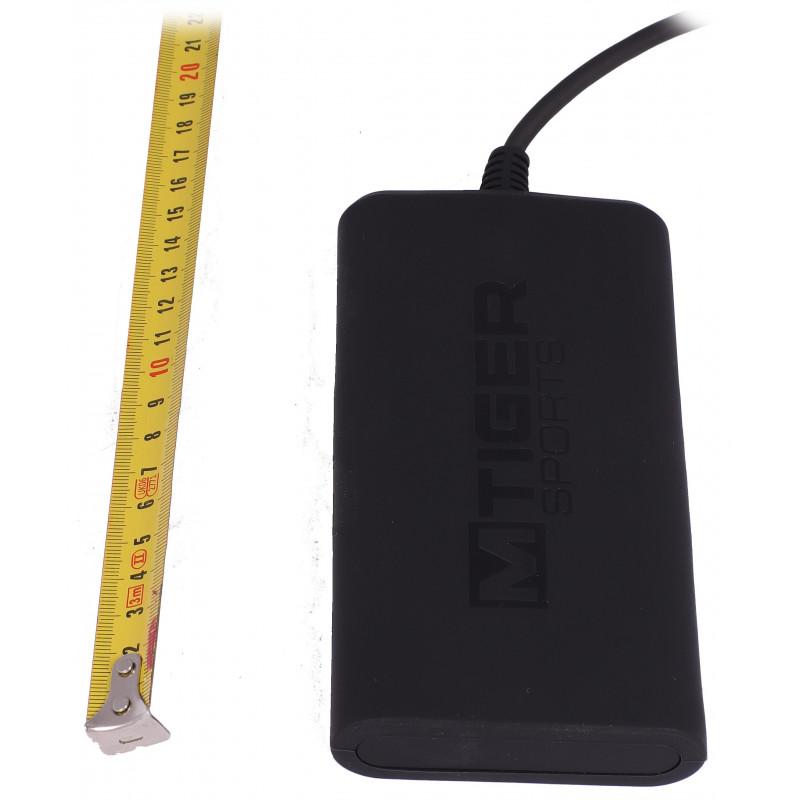 Batteri 8-cell 14,8V (7000mAh) – Originalbatteri Superion