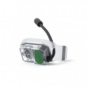 LEDX Backup-ljus 350