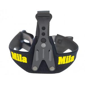 Mila Vega 5000 TRAIL