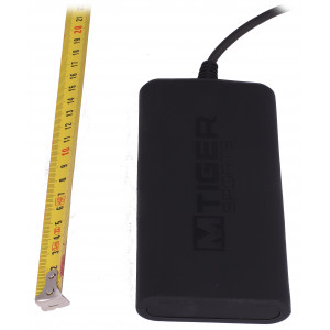 M Tiger Sports Batteri 14,8V (10 000mAh) – Superion Plus