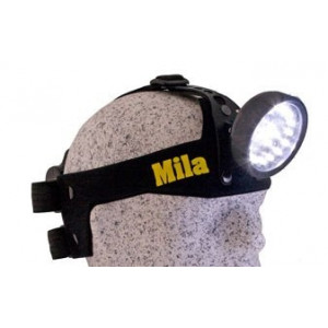 Mila Mira
