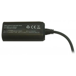 Batteri 2-cell 3,7V (7000mAh) – Batteripack till X10 (obs ej X10-EVO / DS-trail)