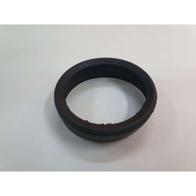 Mila Gumminring 70 mm