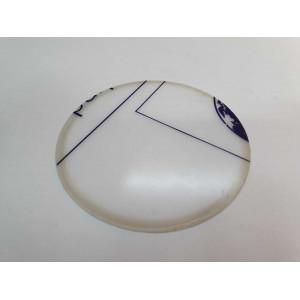 Mila Plastlins 100 mm