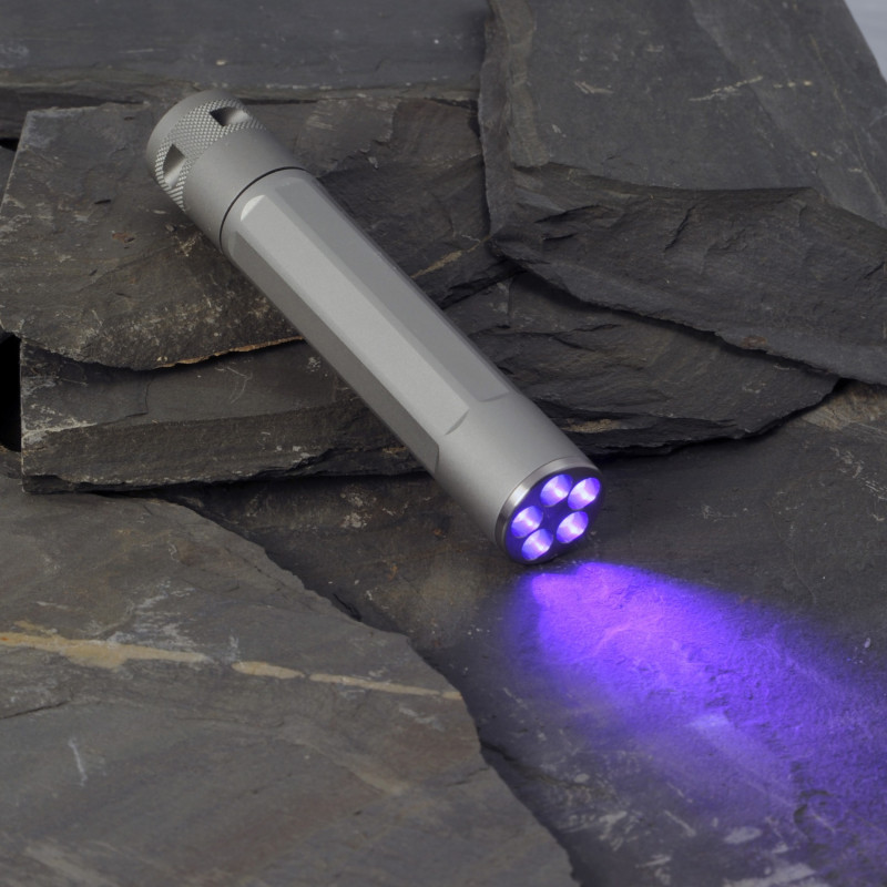 Inova X5 UV