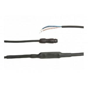 LEDX MC-kabel