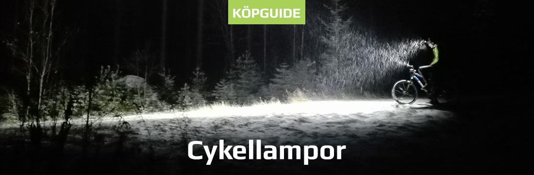 kategoritopp-okt18-cykel.png