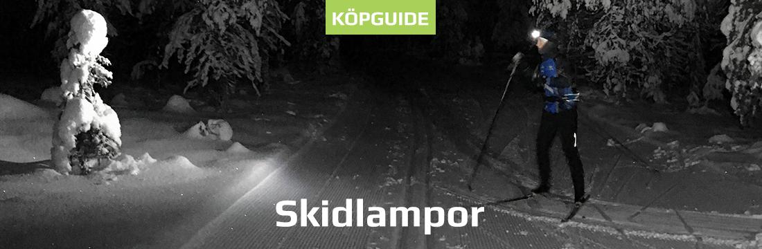 kategoritopp-skidor.png
