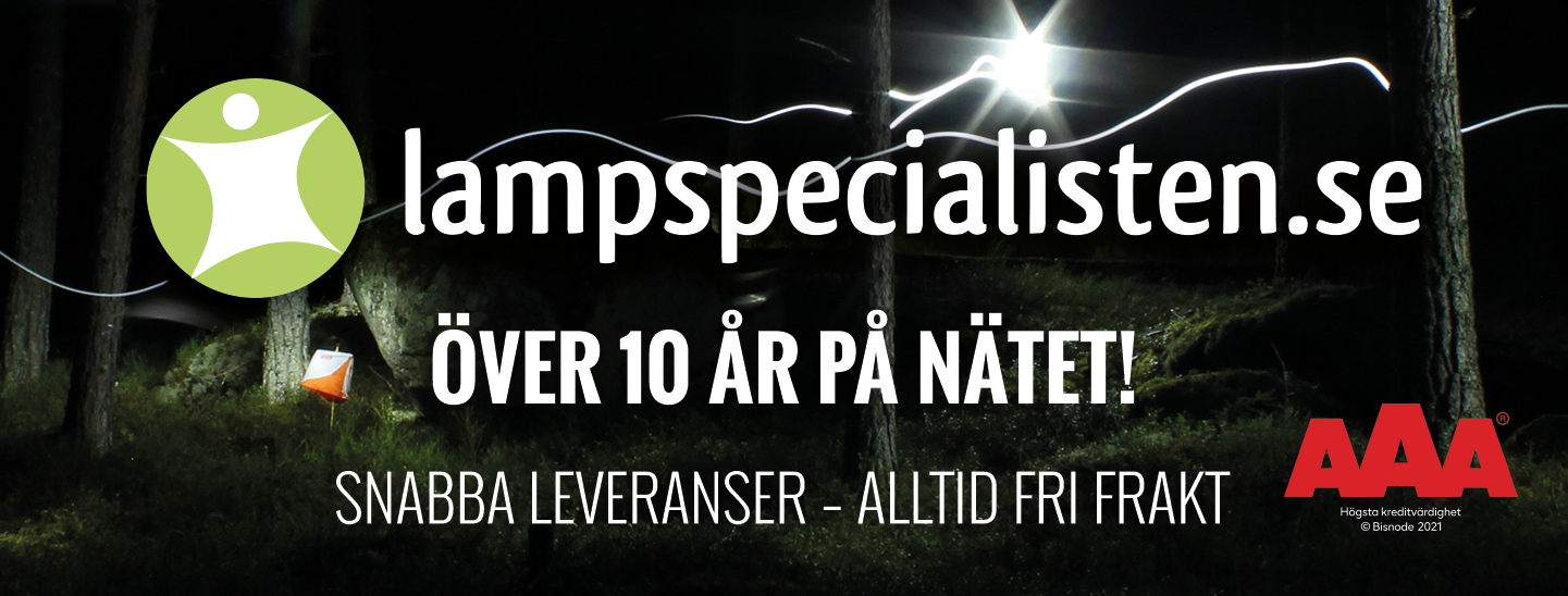 lampspecialisten-omslagsbild-fb21.png