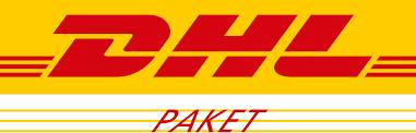 DHL Paket (företag)